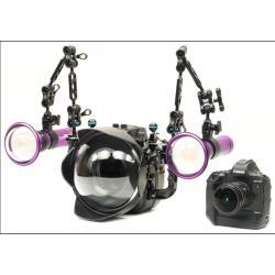 Underwater Photo Systems