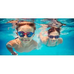Swim Classes Ages-5 to 17 Swim Classes