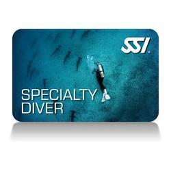SSI Digital Downloads