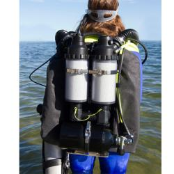 Rebreather Products